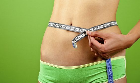 At SF Bay Cosmetic Dermatology Medical Group can help you with weight loss. Don't you want to look your best? Let SF Bay Cosmetic make it happen!