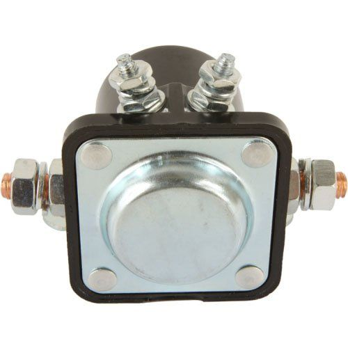 Xl1200 1999 2000 DB Electrical AYA6030 New Voltage Regulator Rectifier For Yam200 Waverunner 2000 2001 2002 00 01 02 Yam1200 2001-2005 SH522H-12 66V-81960-00-00