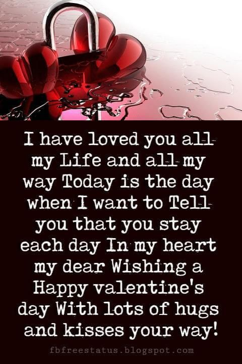 Happy Valentine S Day Quotes Messages Wishes With Images Happy Valentine Day Quotes Valentine S Day Quotes Happy Valentines Day Photos