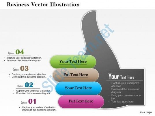 0614 business vector illustration diagram powerpoint template 0614 business vector illustration diagram powerpoint template slide slide01 projects to try pinterest template toneelgroepblik Gallery