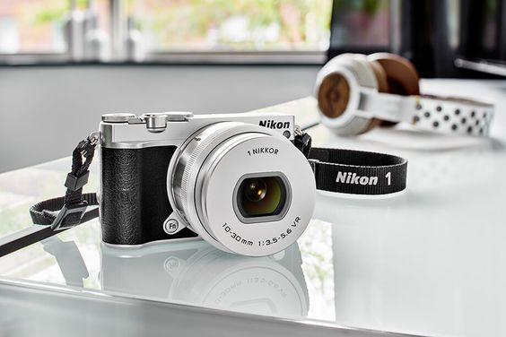 盘点2017【7款最划算的相机】Budget Camera,就是要你以低成本,买到好相机!
