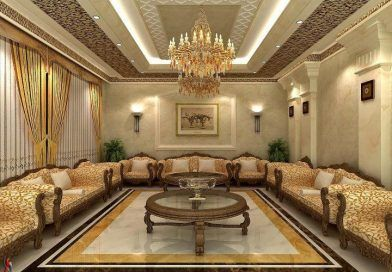 ديكورات جبس مغربي للاسقف ديكورات جبس اسقف راقيه False Ceiling Bedroom False Ceiling Design False Ceiling Living Room