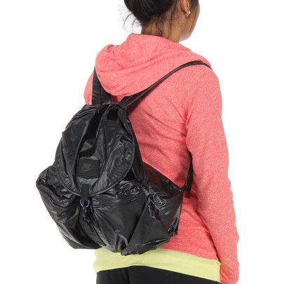 nike womens backpack