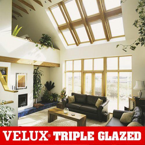 Velux fenster preise free am besten velux fenster preise velux fenster einbauen spannende - Roto dachfenster aushangen ...