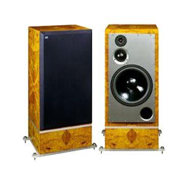 SCM150 Anniversary | ATC Loudspeakers