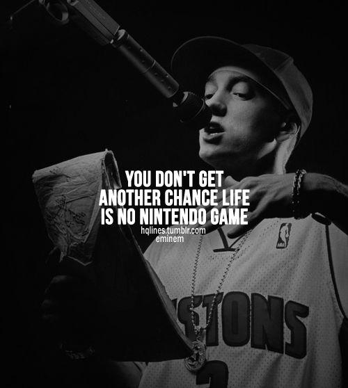 Quotes Eminem: Eminem Eminem When I'm Gone Eminem Eminem Marshall Mathers