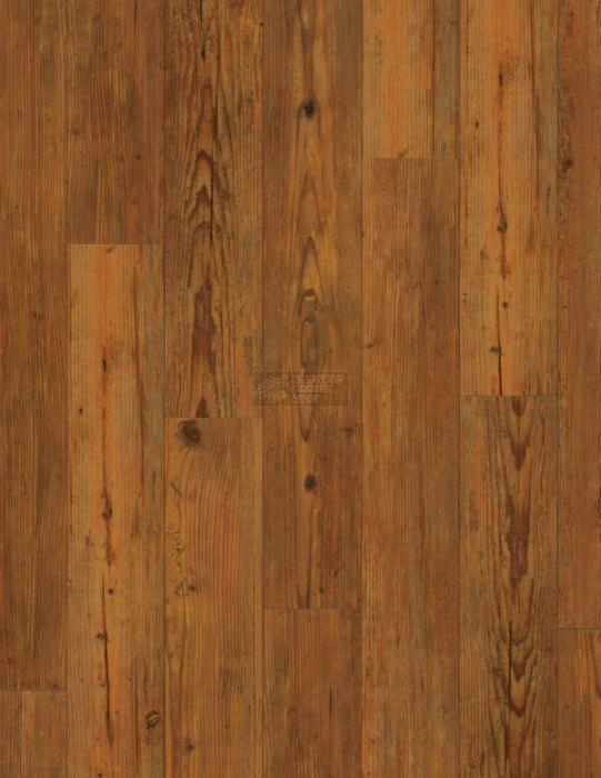 Carpet Exchange Features Carpet Hardwood Flooring Ceramic Tile Laminate Floors Vinyl Area Rugs Serv Mannington Laminate Flooring Flooring House Flooring