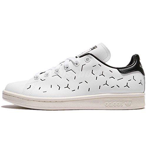 アディダス) オリジナルス Adidas Originals STAN SMITH W ...