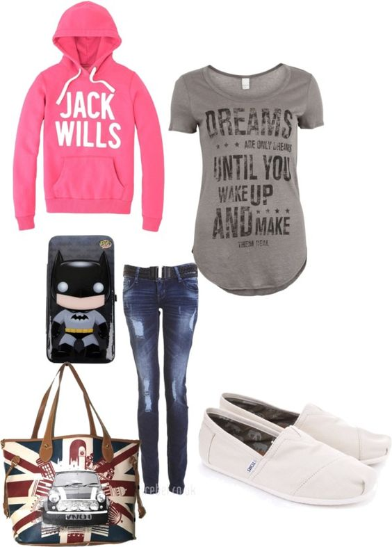 """Comfy"" by alaina-suz on Polyvore"