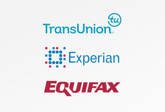 Equifax Experian Transunion What Is The Difference Credit