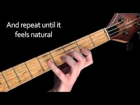 How To Play Bass Guitar Rhythm 101 Bass Guitar Lessons For Beginners Jump Start Youtube Learning Bass Bass Guitar Lessons Bass Guitar