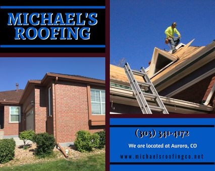 Roofing Company in Aurora, CO, Residential Roofing in Aurora, CO, Commercial Roofing in Aurora, CO, Roof Repairs in Aurora, CO, Commercial Roofs in Aurora, CO, Roofing Contractor in Aurora, CO, Metal Roofing in Aurora, CO, Flat Roofing in Aurora, CO, Roof Insulation in Aurora, CO, Residential Roof Replacement in Aurora, CO, Residential Gutters in Aurora, CO, Commercial Gutters in Aurora, CO, EPDM Roofing in Aurora, CO, Custom Metal in Aurora, CO, Small Removal in Aurora, CO.