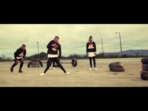 Eu baixei o vídeo Loony Johnson - Da Kel Bu Toki  [ OFFICIAL VIDEO ] no baixavideos.com.br!