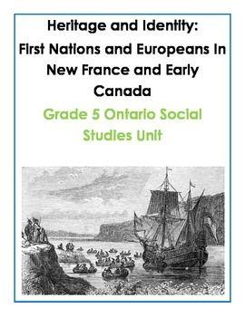 complete canadian curriculum grade 3 pdf