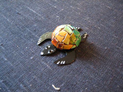 Tortuga | Image | BoardGameGeek