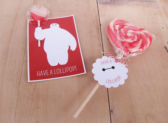 3 valentine road