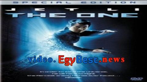 Https Video Egybest News Watch Php Vid C52f74c0b Movie Posters Movies Video