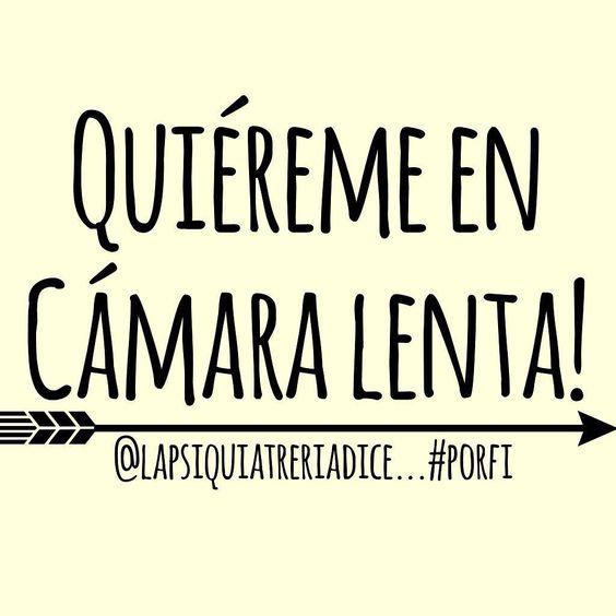 #lapsiquiatreriadice
