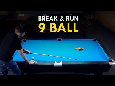 Sharivari Youtube Play Pool Billiards Pool