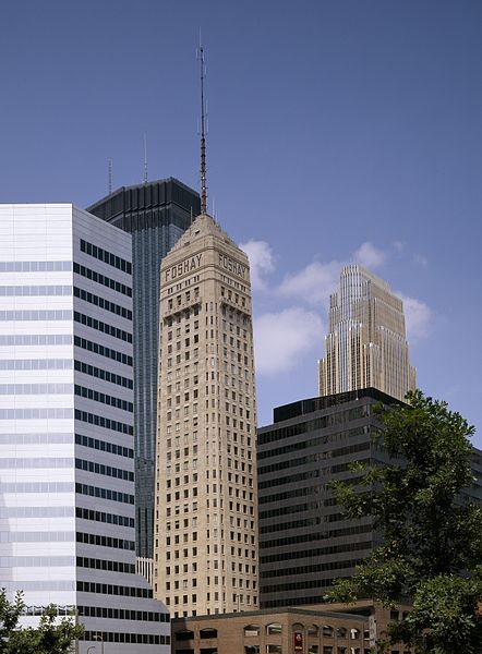 MN - :Foshay Tower Highsmith.jpg