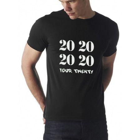 20 20 20 20