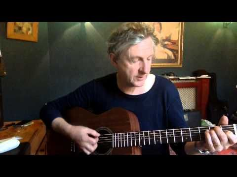 Cort L450c Acoustic Guitar Review Nice Https Www Youtube Com Watch V 6lrrojryb2o Guitar Reviews Guitar Acoustic Guitar