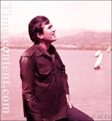 Rajesh Khanna.jpg (366×397)