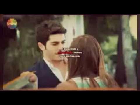 مروان خوري ليل امبارح مسلسل الحب لا يفهم من الكلام Youtube Baseball Cards Shows Baseball