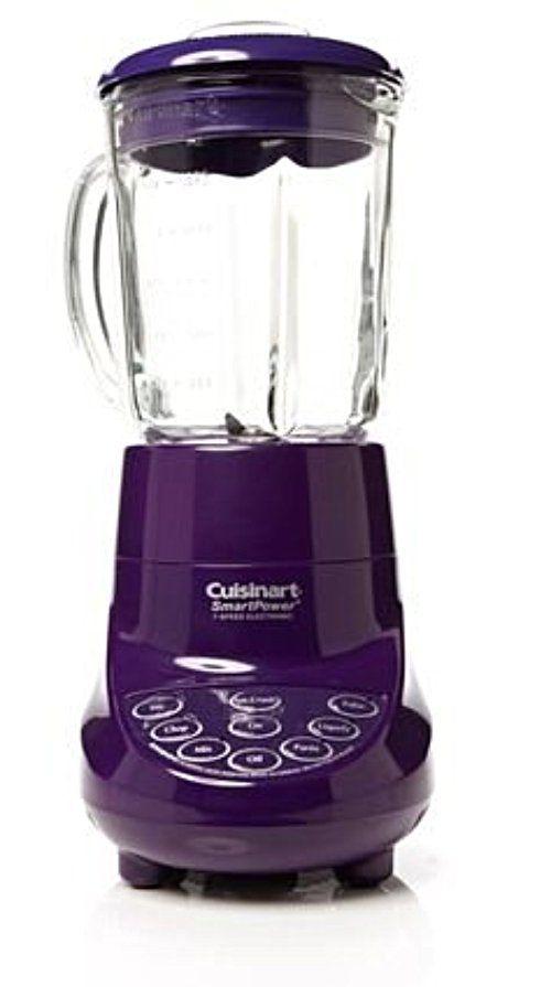 Allpositive Purple Purple Kitchen Accessories Purple Kitchen Purple Appliances