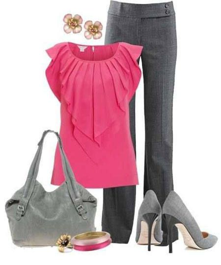 outfit formal - Buscar con Google