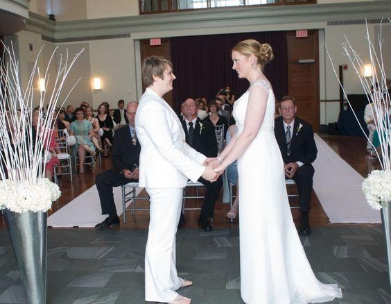 Marvelous Wedding Ideas Low Key Gay Wedding Ideas Inside Low Key Wedding Ideas | Wedding  Ideas | Pinterest | Weddings