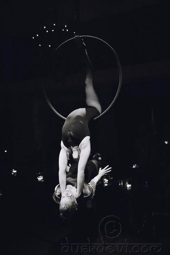 .: Aerial Contortionist, Aerial Arts, Amazing Aerials, Lyra Doubles, Aerial Hoopla, Lyra Aerial Hoop, Aerial Circus Inspiration, Aerail Circus, Aerial Lyra