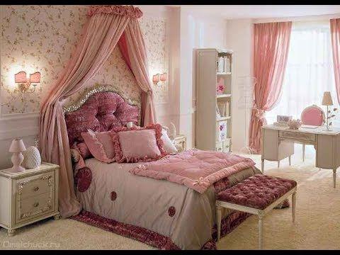 مفرش سرير اطفال يضفي لمسة أناقة على غرف نوم الأطفال كما أنها تمنح طفلك الراحة والدفء الذي Bedroom Furniture Design Beautiful Dorm Room Bedroom Closet Design
