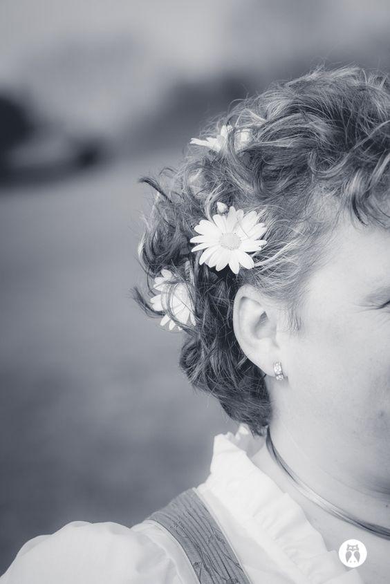 Hochzeitsfotograf Allgäu - Brautpaarshooting - Oliver & Stefanie-image-3