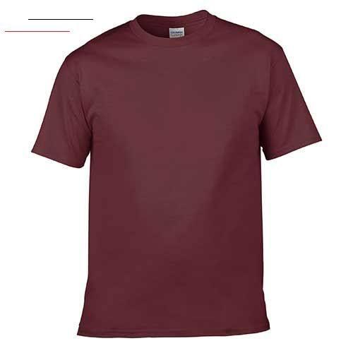 Warna Baju Yang Cocok Untuk Kulit Putih