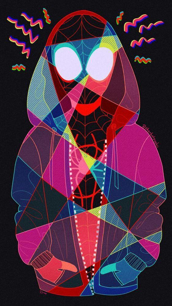Imagenes De Fondos De Pantalla Spiderman Para Celular Android Y Iphone Wallpapers De Spiderman Home Fondos De Comic Flash Fondos De Pantalla Amazing Spiderman