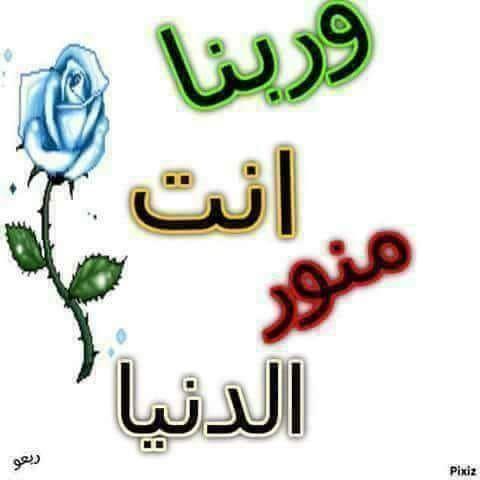 Pin By زهرة البيلسان On Character Like Emoji Halloween Wreath Character