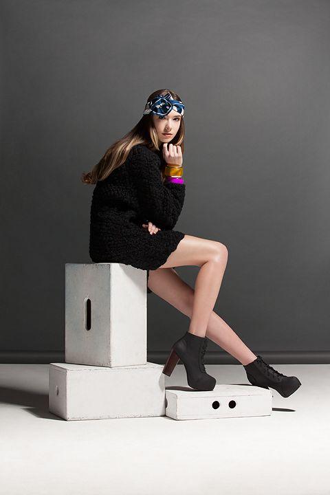 retouche coloration julie beaulieu photographie sylvie leblanc client fh studio modele - Retouche Coloration