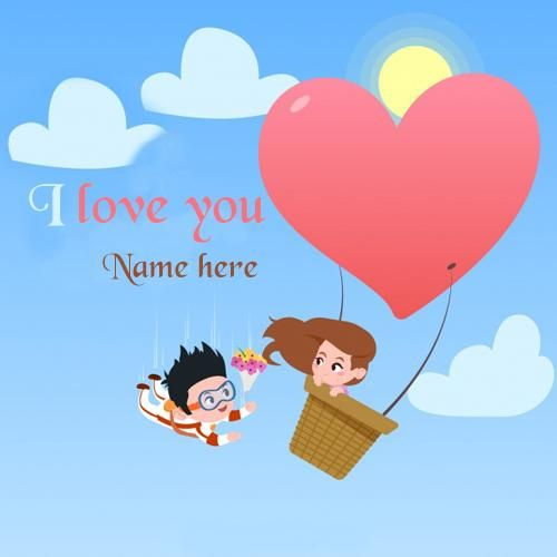I Love You For Your Lover Special Love Couple Greeting Card With A Name Pic Free Download Onlin Love Images With Name I Love You Images Cute Love Heart Images