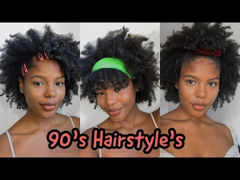 35 Easy 4c Hairstyles Naturally You Magazine Natural Hair Styles Easy Short Natural Hair Styles Natural Hair Styles