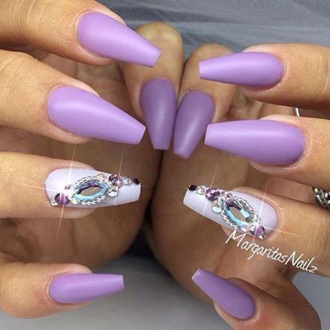 @margaritasnailz  #opiobsessed #ignails #navy #opinails #roadhouseblues #nailtech #opi #nailsdone #glitter #accentnail #nailart #nailpro #olympusepl6 #opinailsuk #powertothepro #givemespace #nailsdid #nailsofinstagram #nailsofig #nailsgold #nails2inspire #polishgel #nailstagram #gelnails #beautiful #shop #kinfolk #shoes #beauty #brand