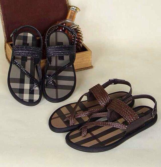 2015 nuova estate sandali la tendenza degli uomini casuali flip-flop moda eva massaggi beach slipper infradito sandali per gli uomini dimensioni(China (Mainland))