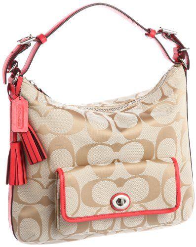 coachoutletfactory x38i  coach bag price list