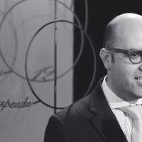 Hermès - Video. At Belles Montres 2013 | WorldTempus