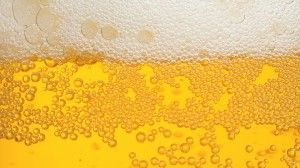 Strange Historic Facts About Beer You Probably Didn't Know.