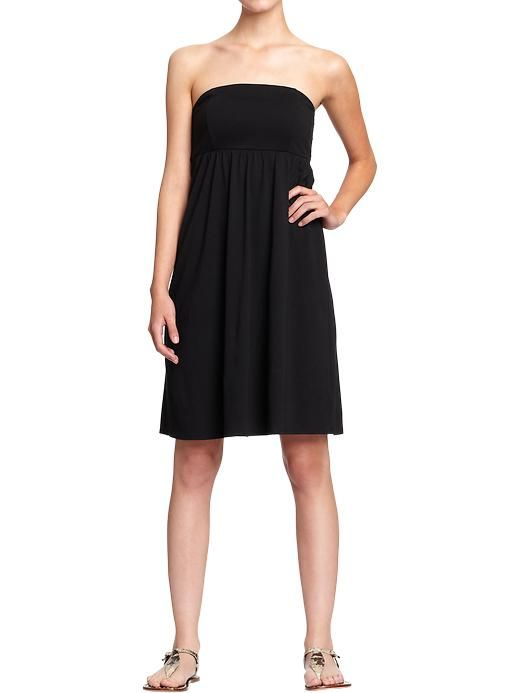 Tube dress $15...#Repin By:Pinterest++ for iPad#