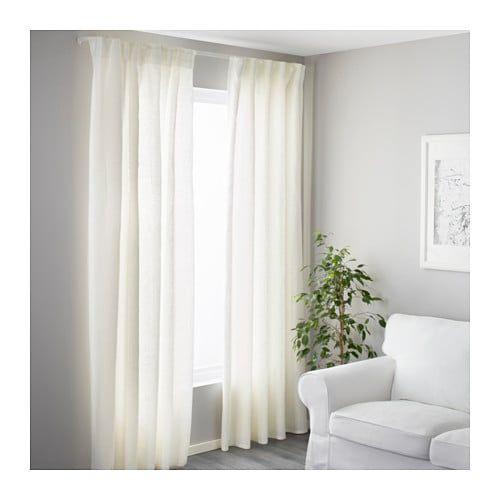 Vidga Binario Singolo Per Tenda Bianco Cose Da Comprare
