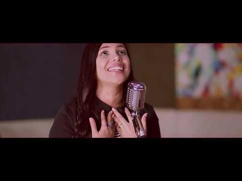 Amanda Wanessa Voz E Piano Eu Cuido De Ti Youtube