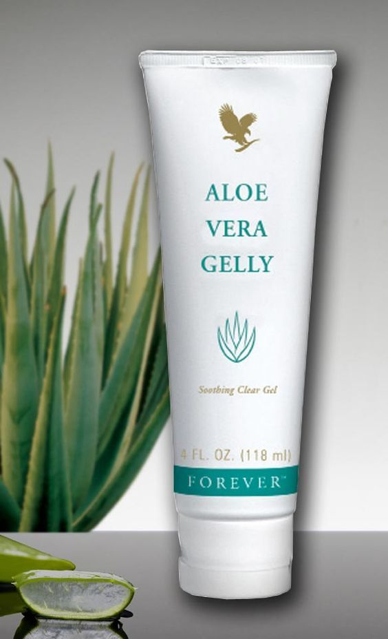#Aloe_Vera_Gelly.... If you are suffering with a sore throat, take some on a teaspoon at regular intervals, it calms and soothes. styledevie.flp.com