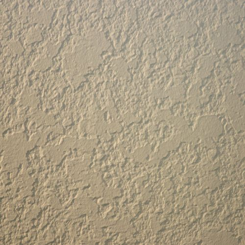 Drywall spray texture orange peel texture popcorn for Wall texture styles
